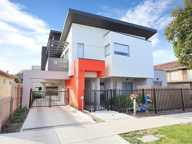 8/24 Empire Street, Footscray, Vic 3011