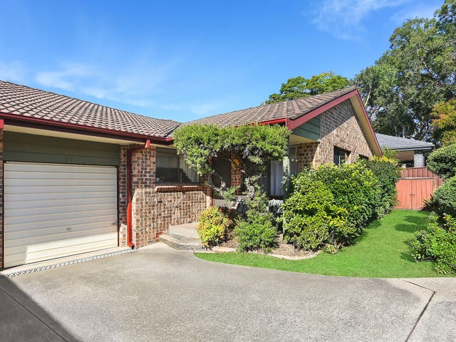 13/14C Mars Street, Revesby, NSW 2212