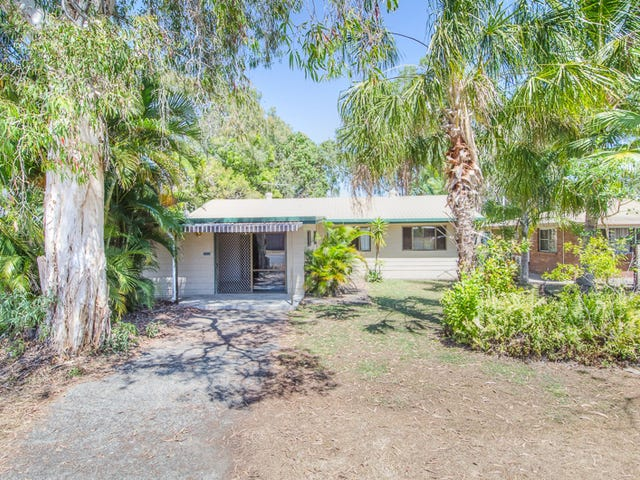 30 Cabbage Tree Road, Andergrove, Qld 4740