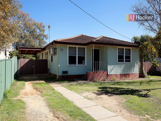 16 Tarakan Avenue, Ashmont, NSW 2650