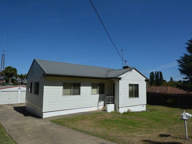 42 Stewart Street, Lithgow, NSW 2790