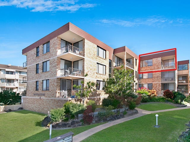 10/4 Buchan Avenue, Tweed Heads South, NSW 2486
