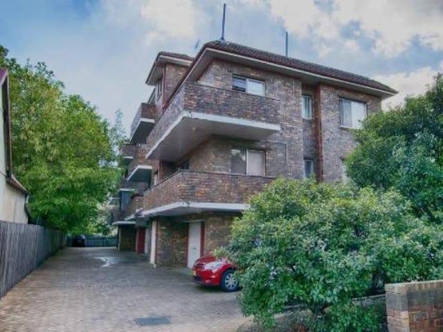 7/37 King Street, Penrith, NSW 2750