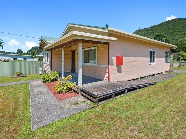 7 Brown Street, Queenstown, Tas 7467
