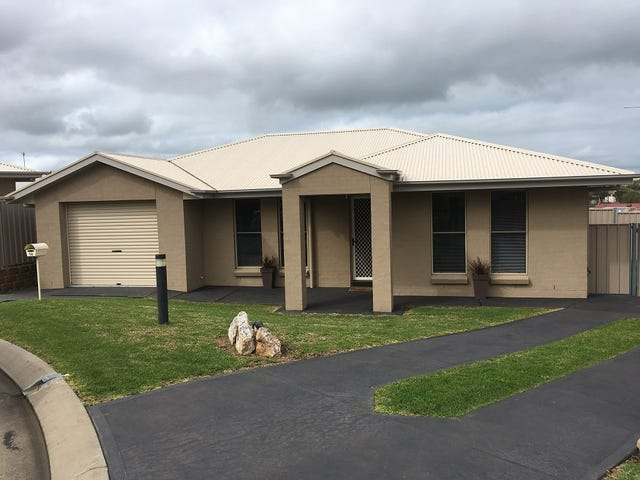 14/2A  Coolabah Street, Mount Gambier, SA 5290