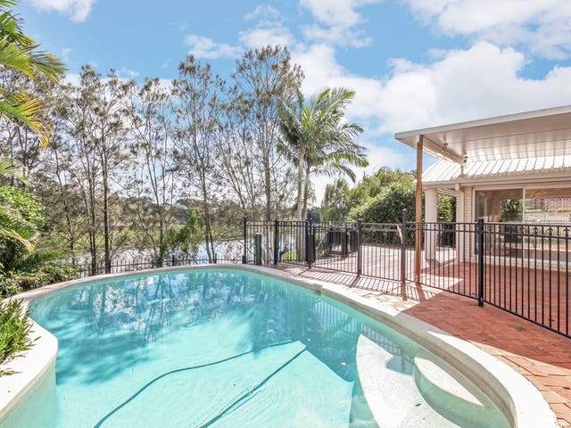 42 Fortune Esplanade, Caboolture South, Qld 4510