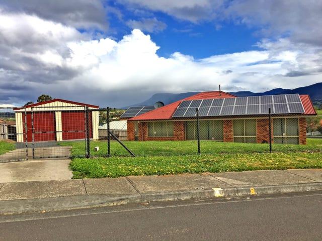 8 Thistle Street, Gagebrook, Tas 7030