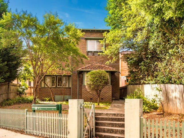 2/64 Grosvenor Crescent, Summer Hill, NSW 2130