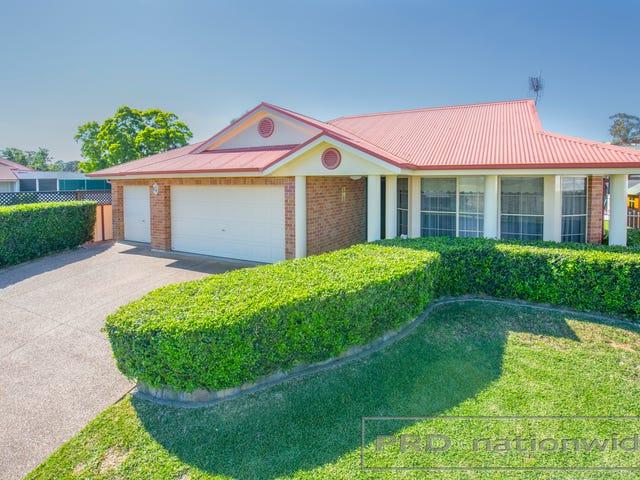 72 Dalveen Rd, Bolwarra Heights, NSW 2320