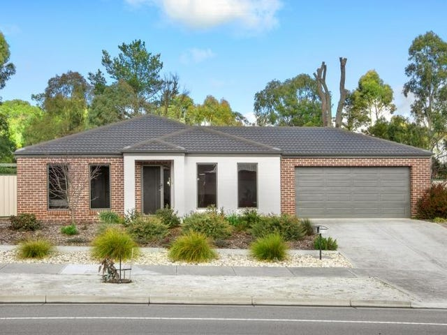 42 Hocking Avenue, Mount Clear, Vic 3350