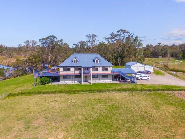 231 Freemans Drive, Morisset, NSW 2264