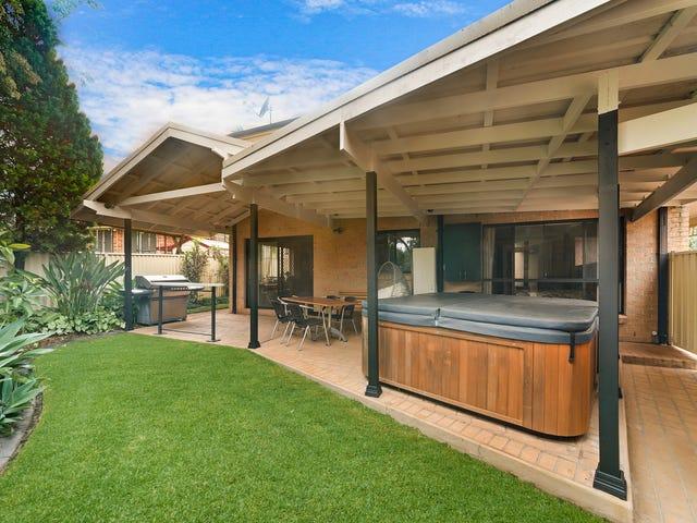 20 Tea Tree Place, Mount Annan, NSW 2567