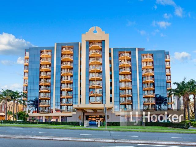 90/22 Great Western Highway, Parramatta, NSW 2150