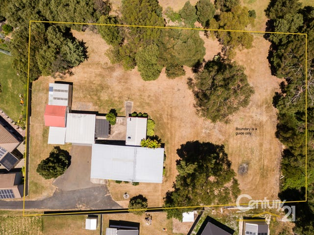 14 Felina Way, Port Sorell, Tas 7307