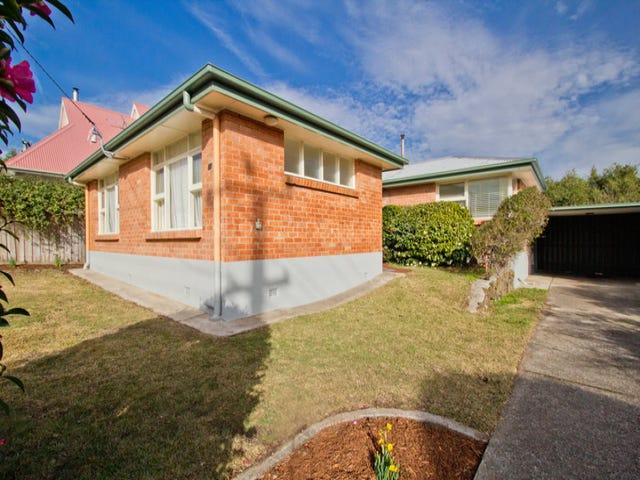 16 Hawthorn Street, Norwood, Tas 7250