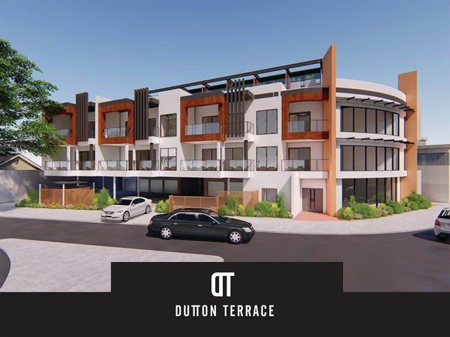 1 Dutton Terrace, Medindie, SA 5081