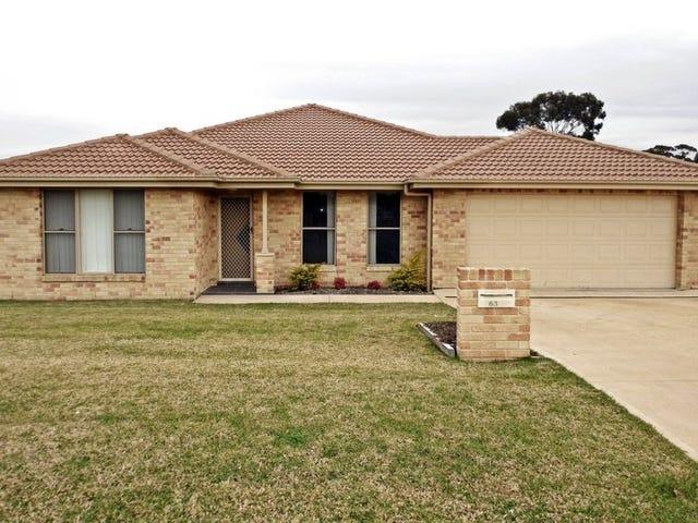 63 Ironbark Road, Muswellbrook, NSW 2333