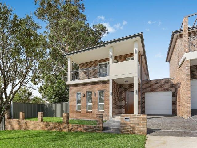 1 Ballina Street, Georges Hall, NSW 2198