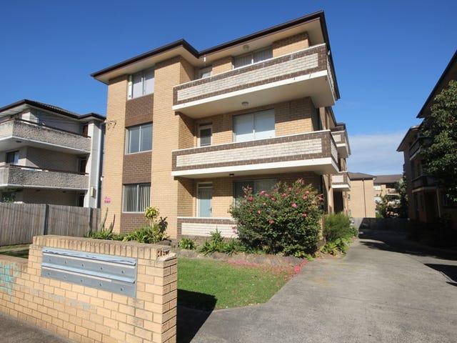 5 Harnett Avenue, Marrickville, NSW 2204
