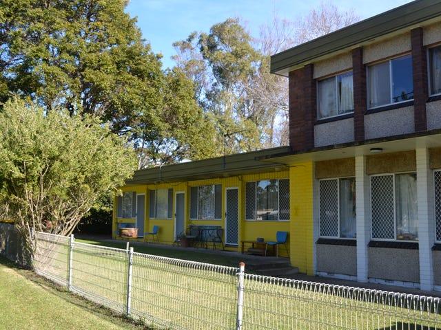 3/5 Fegen Street, Huskisson, NSW 2540