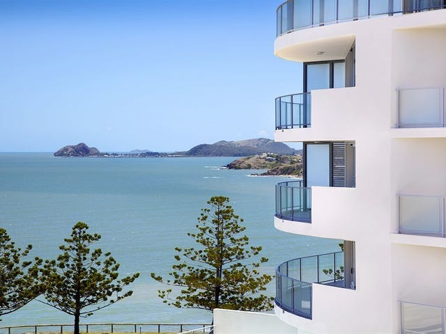 5/49 Hill St, Yeppoon, Qld 4703