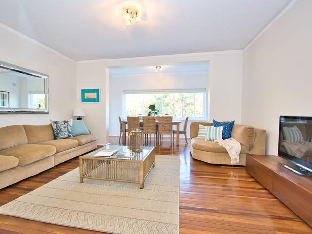 2/2 Ramsgate Avenue, North Bondi, NSW 2026