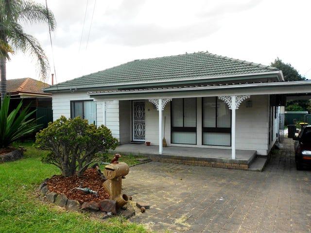 15 Western Crescent, Blacktown, NSW 2148