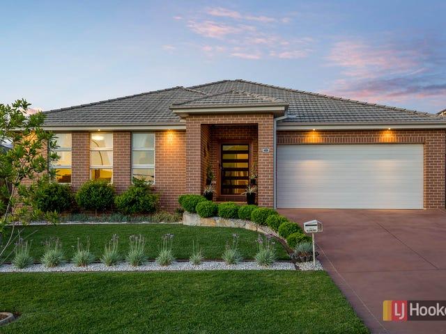 49 Fairlie Street, Kellyville Ridge, NSW 2155