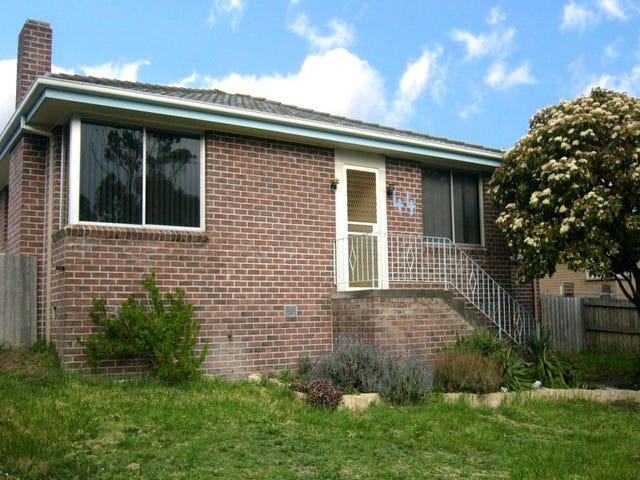 44 Scotts Road, Bridgewater, Tas 7030