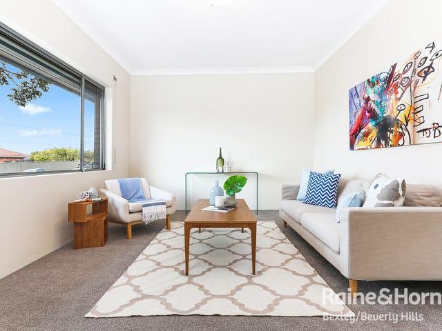 2a Alston Street, Bexley North, NSW 2207