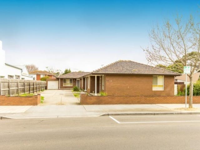 Unit 3/123 Pier Street, Altona, Vic 3018