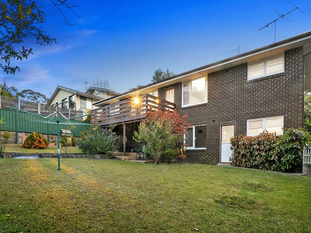 7 The Ridge, Frenchs Forest, NSW 2086