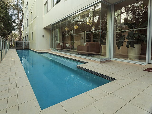 12/17-19 Newhaven Place, St Ives, NSW 2075