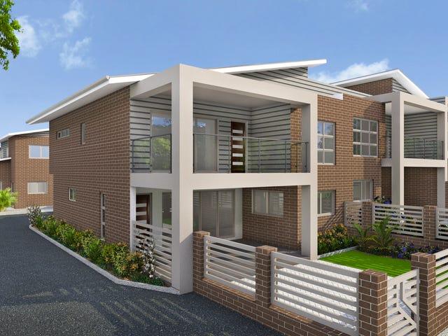 34-38 The Avenue, Corrimal, NSW 2518