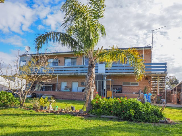 375 Western Approach Road, Port Lincoln, SA 5606