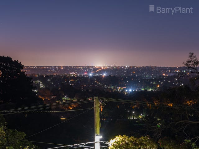 40 Clematis Avenue, Ferntree Gully, Vic 3156