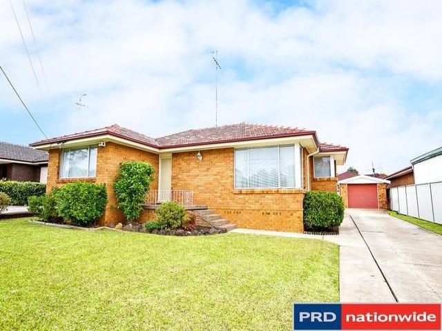 17 Edith Street, Kingswood, NSW 2747