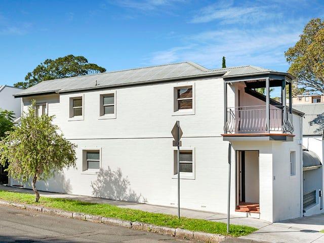 14 Grove Street, Lilyfield, NSW 2040