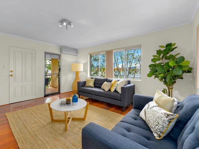 5/20 Potts Street, East Brisbane, Qld 4169
