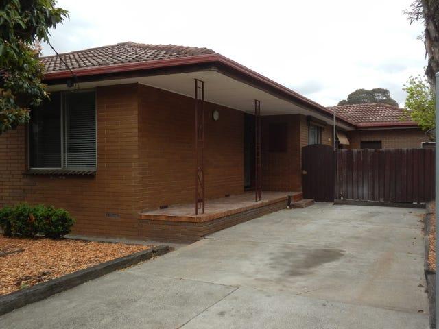 138 Green Gully Road, Kealba, Vic 3021