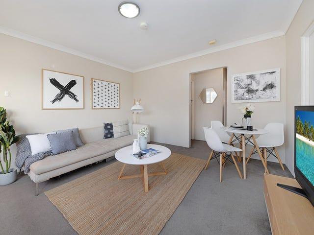6/22 Jauncey Place, Hillsdale, NSW 2036