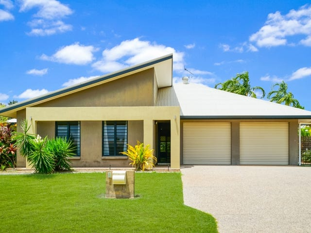 4 Savage Close, Farrar, NT 0830