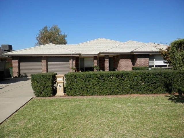 19 Warambee Street, Glenfield Park, NSW 2650