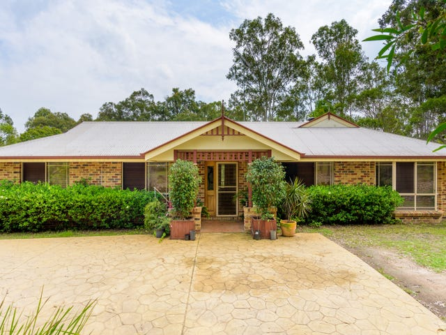 18 Duggan Road, The Palms, Qld 4570
