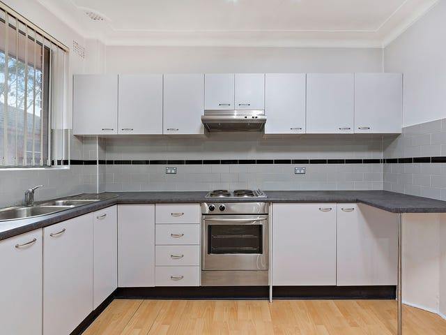 7/73 Brighton Avenue, Croydon Park, NSW 2133