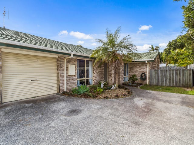 2/9 Kildare Dr, Banora Point, NSW 2486