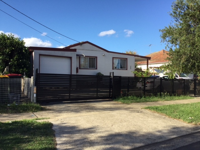 77a Mccredie Road, Guildford, NSW 2161
