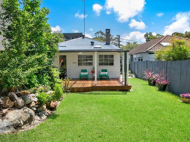 28 Maretimo Street, Balgowlah, NSW 2093