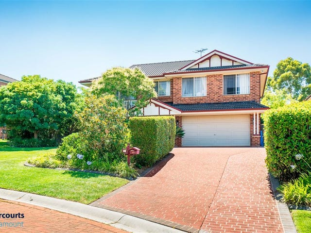 24 Deep pool Way, Mount Annan, NSW 2567