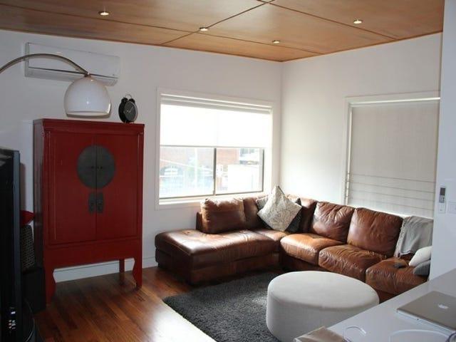 182 Victoria Street, Seddon, Vic 3011